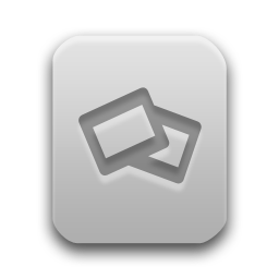 Slides-icon.png